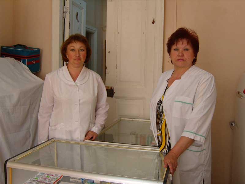 вакпнссии медсестра по физиотерапии тюмень свежие функции термобелья
